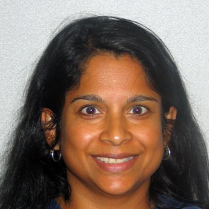 Dr. Reenu S. Eapen Rose, MD
