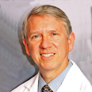 Dr. Jeffrey J. Earl, DO