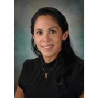 Dr. Perla Soni, MD - San Antonio, TX - undefined
