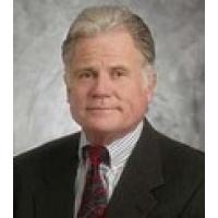 Dr. Carlos Hayden, MD - Fort Worth, TX - undefined