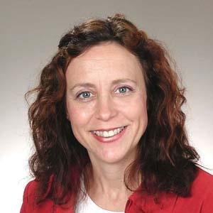 Dr. Katherine S. Hall, MD