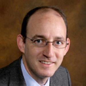 Dr. Matthew L. Cohen, MD