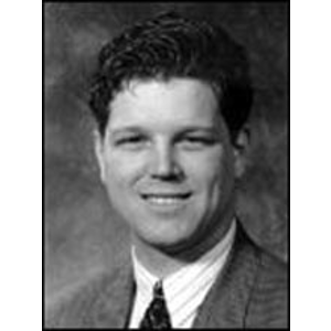 Dr. Steven J. Vacek, MD