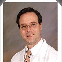 Dr. Harrison Solomon, MD - Chevy Chase, MD - undefined