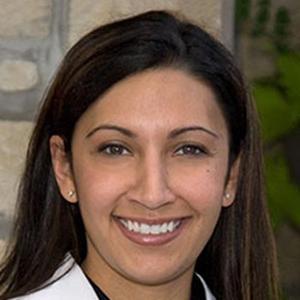 Dr. Rabiya Suleman, MD