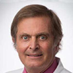 Dr. Alfred A. Durham, MD