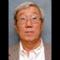 Cheng-Chong Lee, MD