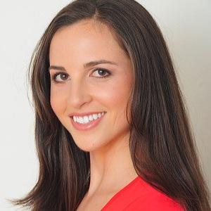 Kristen Carlucci - Stamford, CT - Nutrition & Dietetics