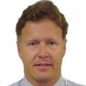 Dr. Matthew R. Moore, MD