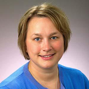 Dr. Heidi Lako-Adamson, MD