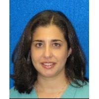 Dr. Zuleika Lievano, MD - Plantation, FL - undefined