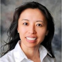 Dr. May Lau, MD - Dallas, TX - undefined