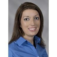 Dr. Julie Heckman, DDS - Troy, OH - undefined