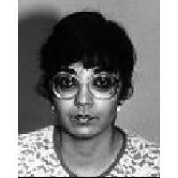 Dr. Radhika Chawla, MD - Downers Grove, IL - undefined