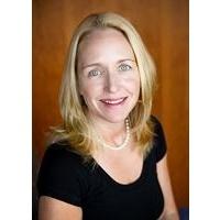 Dr. Tamara Stenshoel, MD - Eugene, OR - undefined