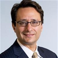 Dr. Eyal Attar, MD - Boston, MA - undefined