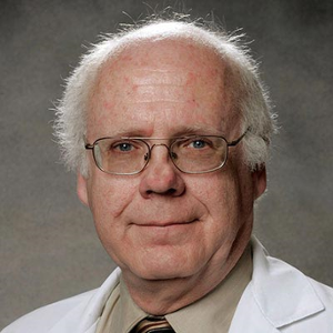 Dr. Robert J. White, MD