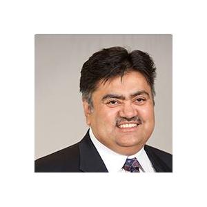 Dr. Sunil Kalla, MD