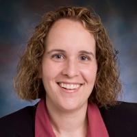 Dr. Marney Gundlach, MD - Pearland, TX - Pediatrics