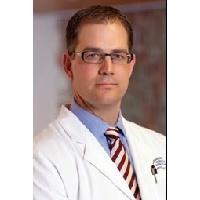 Dr. Craig Hampton, MD - Tacoma, WA - undefined