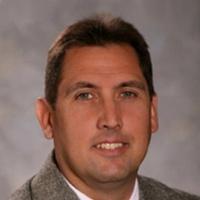 Dr. Lazaro Delgado, MD - Poinciana, FL - undefined