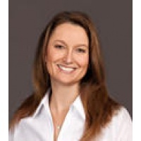 Dr. Yolanda Mangrum, DDS - Petaluma, CA - undefined