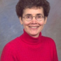 Dr. Candilee Butler, MD - Toledo, OH - undefined