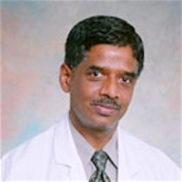 Dr. Vallur Thirumavalavan, MD - Somerset, NJ - undefined