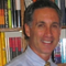 Dr. Gerald M. Silverman - New York, NY - Chiropractic Medicine