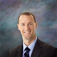 Dr. Timothy Vinyard, MD - Des Moines, IA - undefined