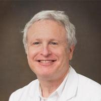 Dr. Steven Rosenthal, MD - Macon, GA - undefined