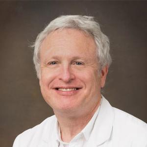 Dr. Steven M. Rosenthal, MD