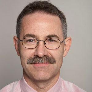 Dr. Joel A. Forman, MD