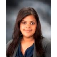 Dr. Surbhi Agarwal, MD - Pittsburgh, PA - undefined