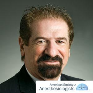 Dr. Kenneth Elmassian, DO