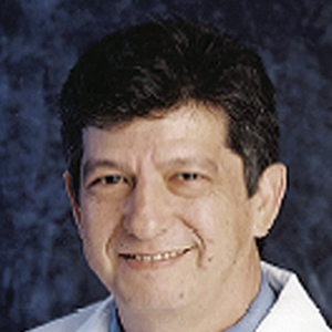 Dr. Bruce Kessel, MD