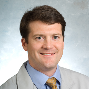 Dr. Bradley J. Dunlap, MD - Skokie, IL - Orthopedic Surgery
