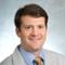 Dr. Bradley J. Dunlap, MD - Evanston, IL - Orthopedic Surgery
