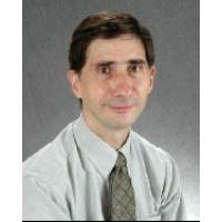 Dr. Michael Czarnecki, DO - Washington, DC - undefined