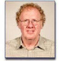 Dr. William Daniel, MD - Camden, AR - undefined