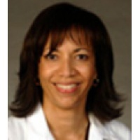 Dr. Maria Oliva-Hemker, MD - Baltimore, MD - undefined