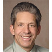 Dr. Peter Christiano, MD - East Syracuse, NY - undefined