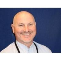 Dr. Robert Radin, DDS - Palatine, IL - undefined
