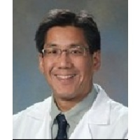 Dr. Michael Wong, MD - Harbor City, CA - undefined