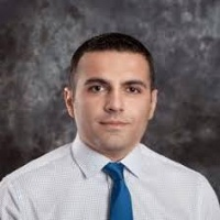 Dr. Nassif Azzi, MD - Hermitage, TN - undefined