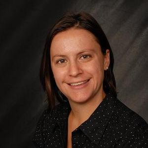 Dr. Elizabeth Salerno - Hollywood, FL - Pediatrics