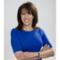 Joan Salge Blake, MS, RD - Sudbury, MA - Nutrition & Dietetics