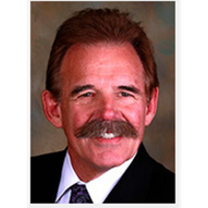 John L. Coon, MD