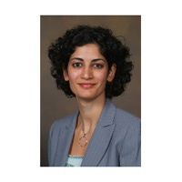 Dr. Patricia Dandache, MD - Cleveland, OH - undefined