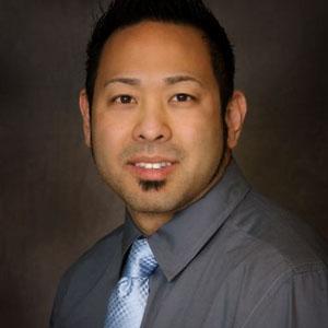 Dr. Alan K. Ikeda, MD